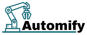LogoMakr-4wGpc9